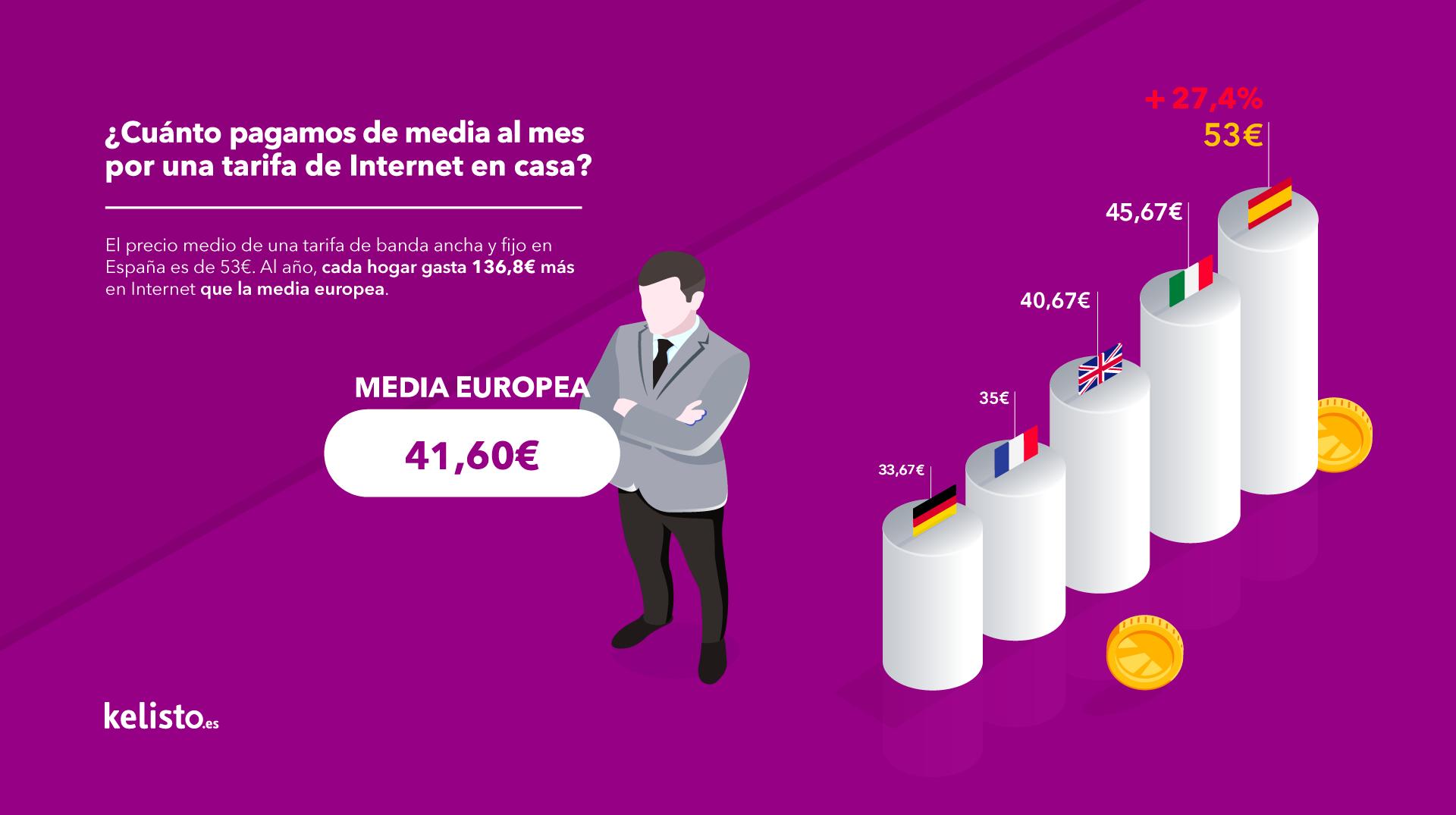 Infografia1 (1) (2)