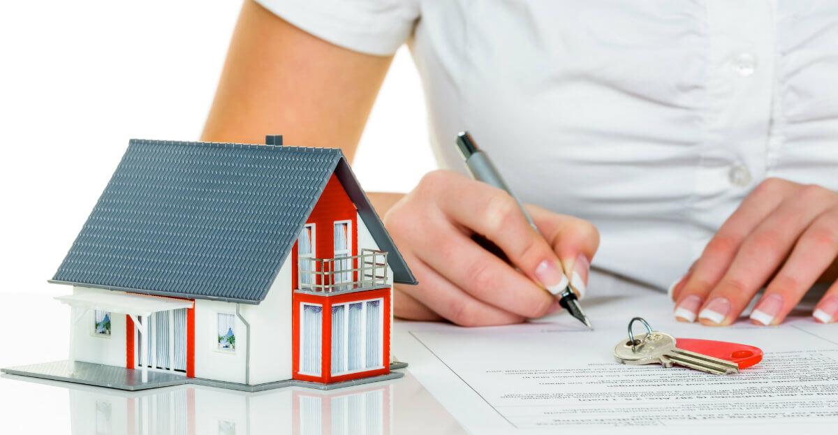 Image result for que casa puedo pagar comodamente