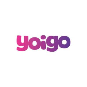 Mi Yoigo