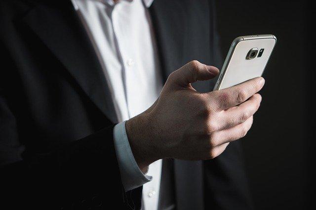 opiniones sobre digi mobil