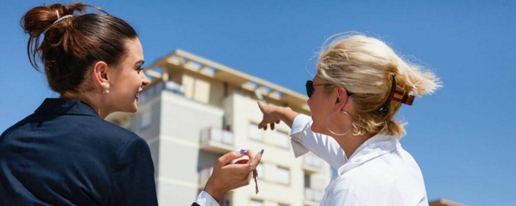 jovenes buscan comprar casa con las mejores hipotecas fijas