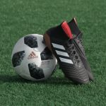 fútbol en Jazztel